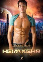 HEIMKEHR