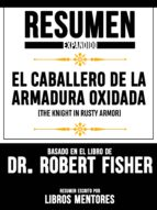 RESUMEN EXPANDIDO DE