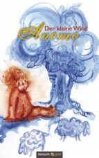 Anemo (ebook)