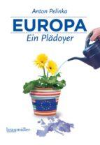 EUROPA - EIN PLÄDOYER