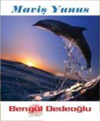 MAVIS yunus (ebook)