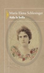 Aida la bella (ebook)