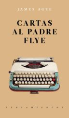 Cartas al padre Flye (ebook)