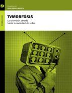 Tvmorfosis (ebook)