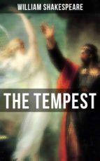 THE TEMPEST (ebook)