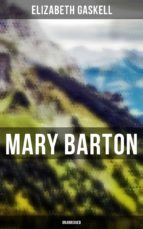 Mary Barton (Unabridged) (ebook)