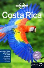 COSTA RICA 7. VALLE CENTRAL Y LAS TIERRAS ALTAS