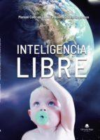 Inteligencia libre (ebup)