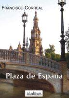 Plaza de España (ebook)
