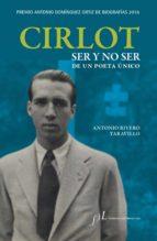 Cirlot. Ser y no ser de un poeta único (ebook)