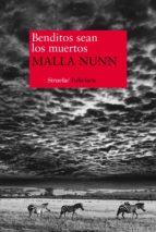 Benditos sean los muertos (ebook)