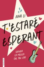 T'estaré esperant (eBook)