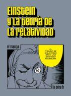 Einstein y la teoría de la relatividad (ebook)