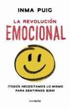 La revolución emocional (ebook)