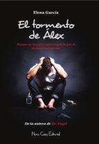 El tormento de Álex (ebook)