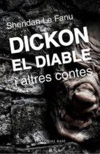 Dickon el Diable i altres contes (ebook)