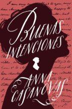 Buenas intenciones (ebook)