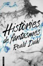 Històries de fantasmes (ebook)