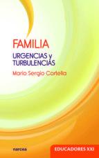 Familia (ebook)