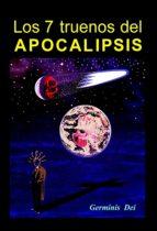 Los 7 truenos del Apocalipsis (ebook)
