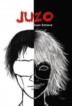 Juzo (ebook)
