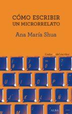Cómo escribir un microrrelato (ebook)