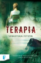Terapia (ebook)