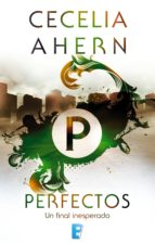 Perfectos (ebook)