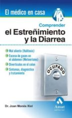 Comprender el estreñimiento y la diarrea (ebook)