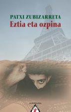Eztia eta ozpina (ebook)