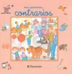 Contrarios (ebook)