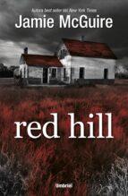 Red Hill (ebook)