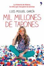 Mil millones de tapones (ebook)