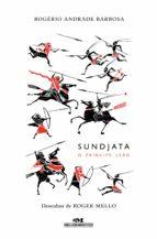 Sundjata, o Príncipe Leão (ebook)