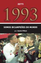 1993 (ebook)