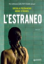L'estraneo (ebook)