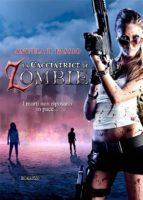 La cacciatrice di zombie (ebook)