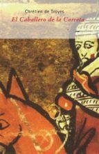 El caballero de la carreta (ebook)