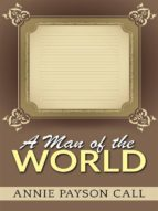 A Man of the world