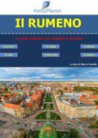 I Grandi Frasari - Rumeno (ebook)