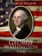 George Washington (ebook)