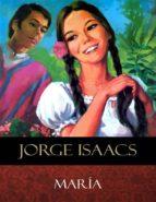 María (ebook)