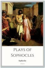 Plays of Sophocles (ebook)