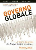 Governo Globale - Nuova edizione (ebook)