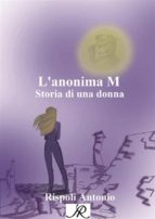 L'anonima M (ebook)