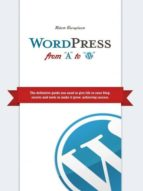 WordPress from A to W (ebook)