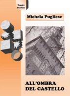 All'ombra del castello (ebook)