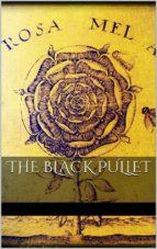 The Black pullet (ebook)