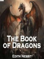 The book of dragons (ebook)