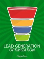 Lead Generation Optimization (ebook)